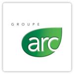 Logo_Arc promotion