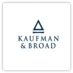 Logo_Kaufman & Broad