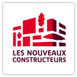 Logo_Les nouveaux constructeurs