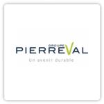 Logo_Pierreval
