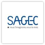 Logo_Sagec